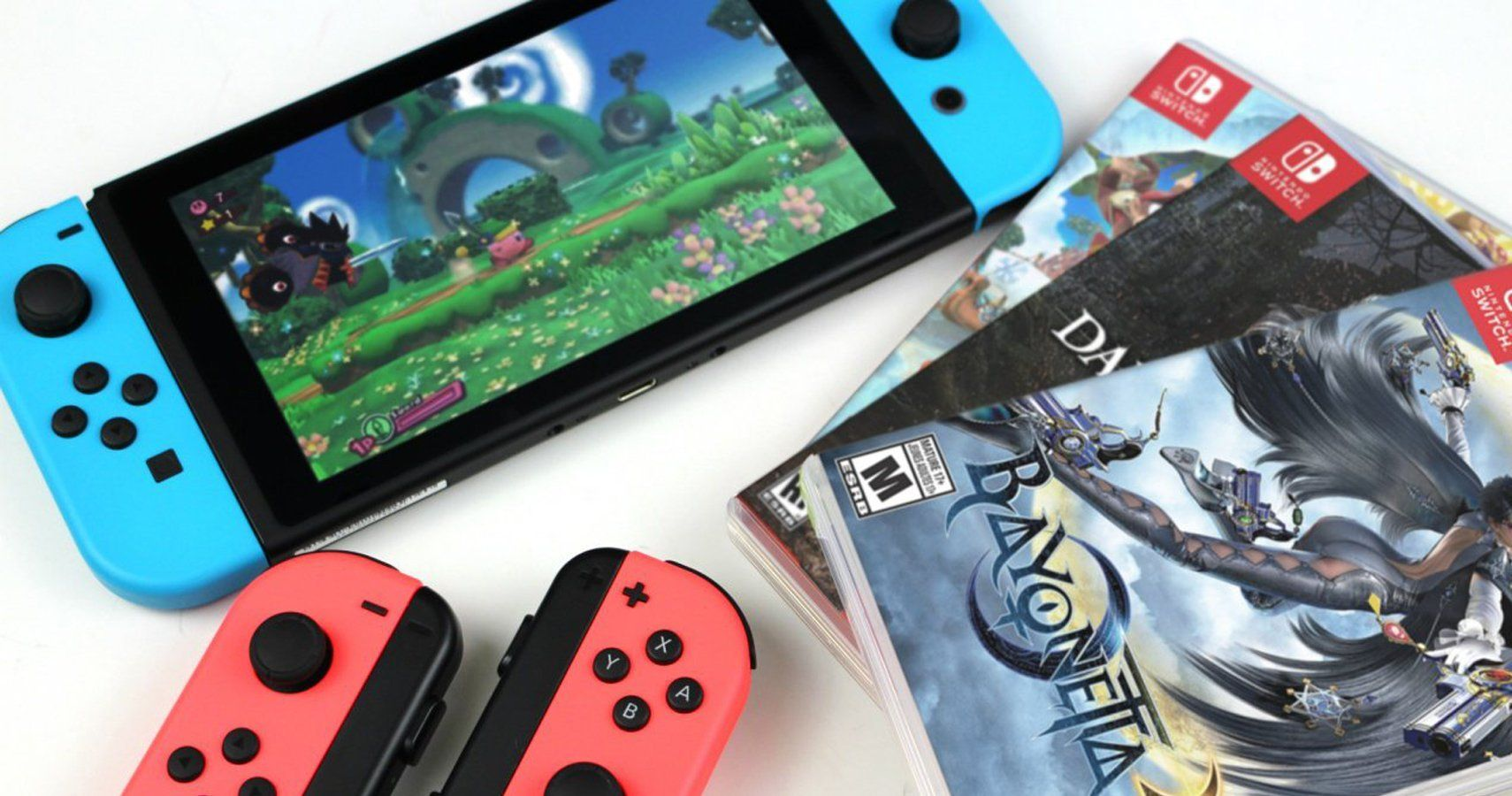 5 Best Nintendo Switch Accessories (And 5 That Are Completely Pointless)