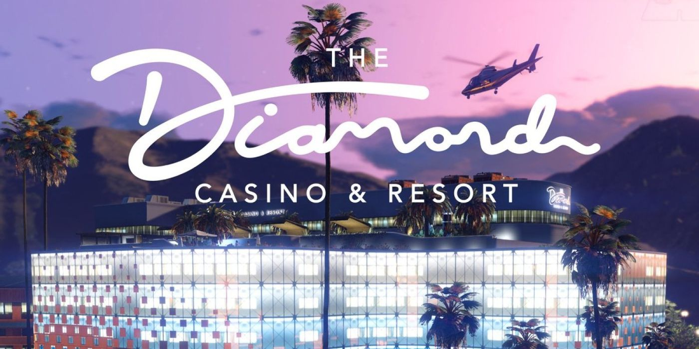 Gratis free spins casino