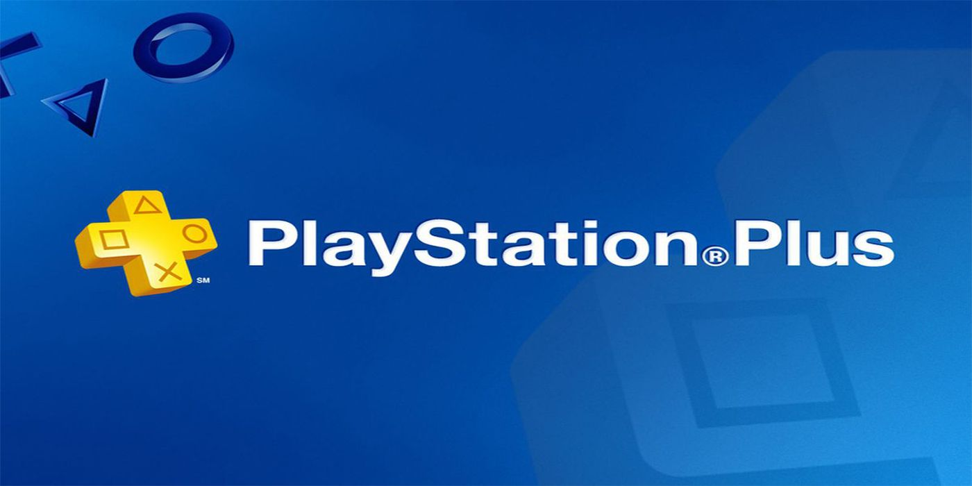 PlayStation Plus Platinum Sale Offers Up To 50% Discount on Select PS4 Games