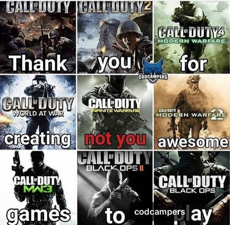 Call Of Duty Warzone Bernie Gulag Meme Call Of Duty Warzone