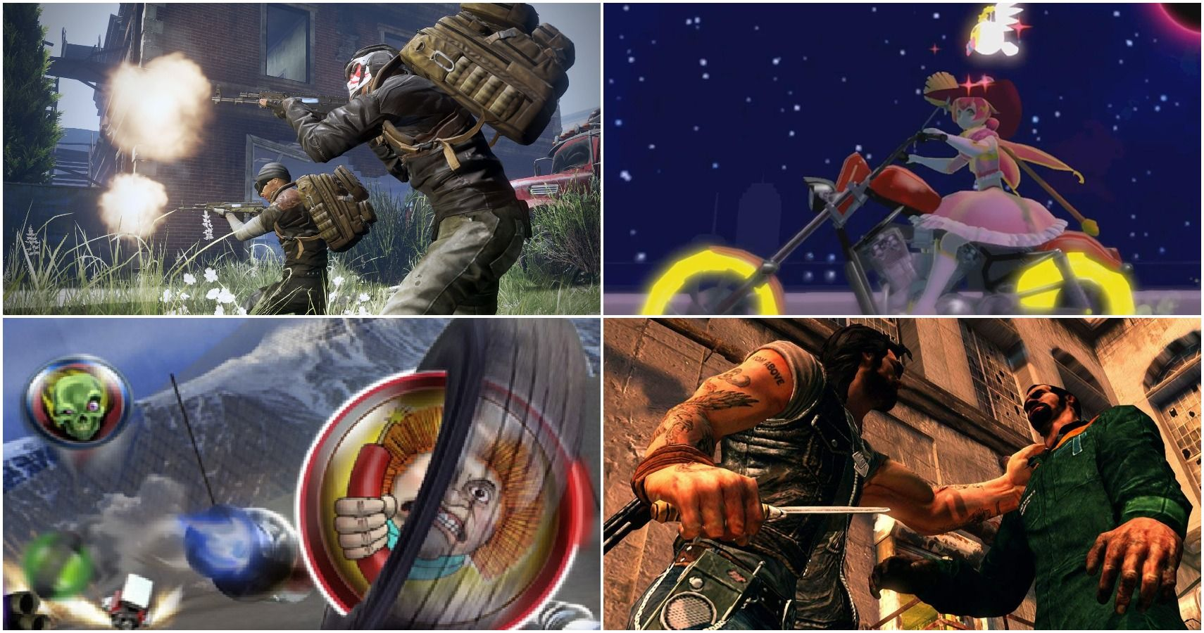 The 10 best digital board games on PC   Rock Paper Shotgun