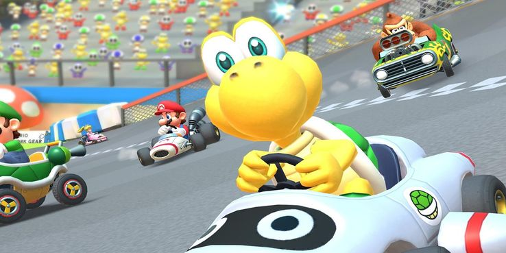 https://static2.gamerantimages.com/wordpress/wp-content/uploads/2019/09/mariokarttourkoopa.jpg?q=50&fit=crop&w=738&h=369&dpr=1.5