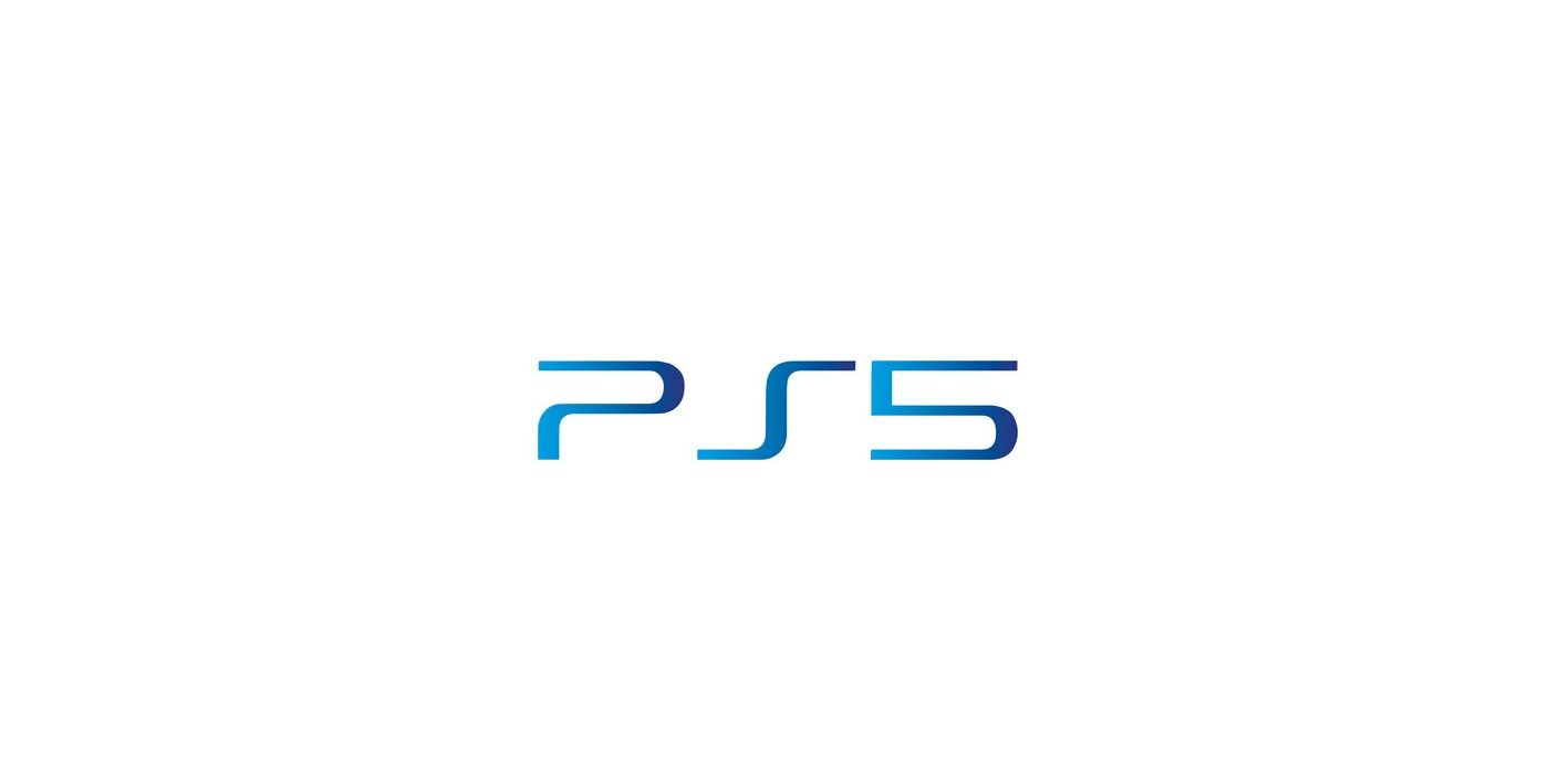 PlayStation 5: Every Rumored and Confirmed Feature | Game Rant