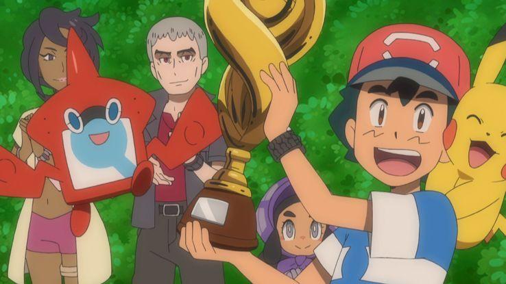 [Image: pokemon-anime-ash-ketchum-league-trophy....;amp;h=415]