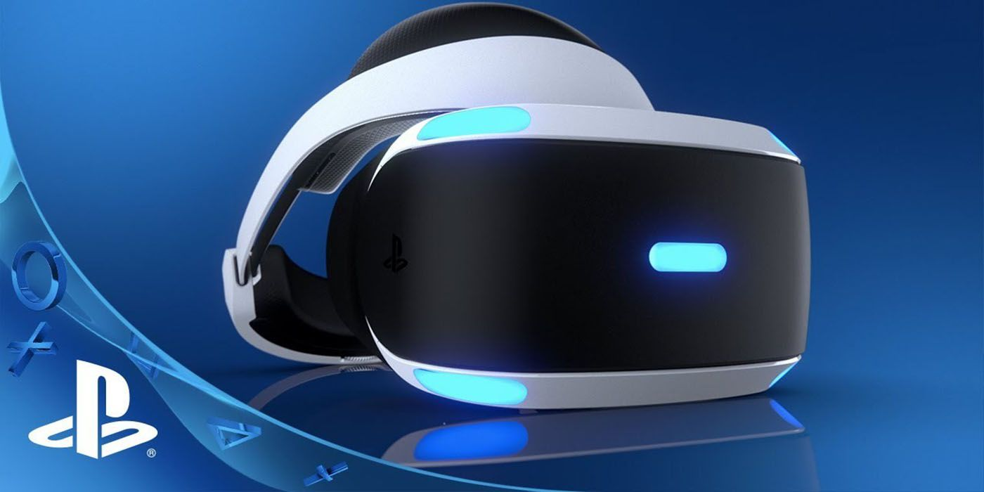 Is PSVR Still Worth It? | Game Rant