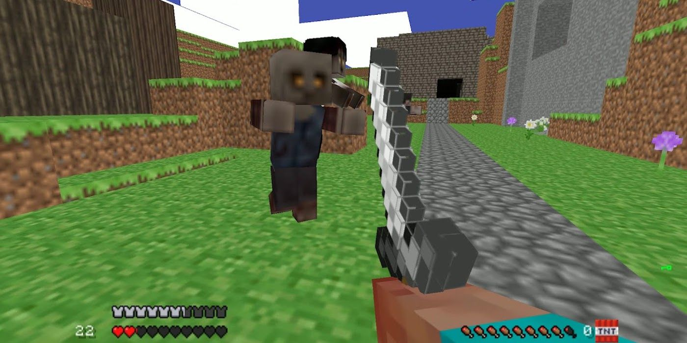 Shooting Games - Free Online Games at …