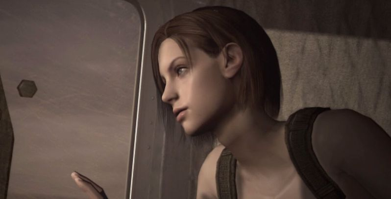 When Will Capcom Reveal Resident Evil 3 Remake Game Rant