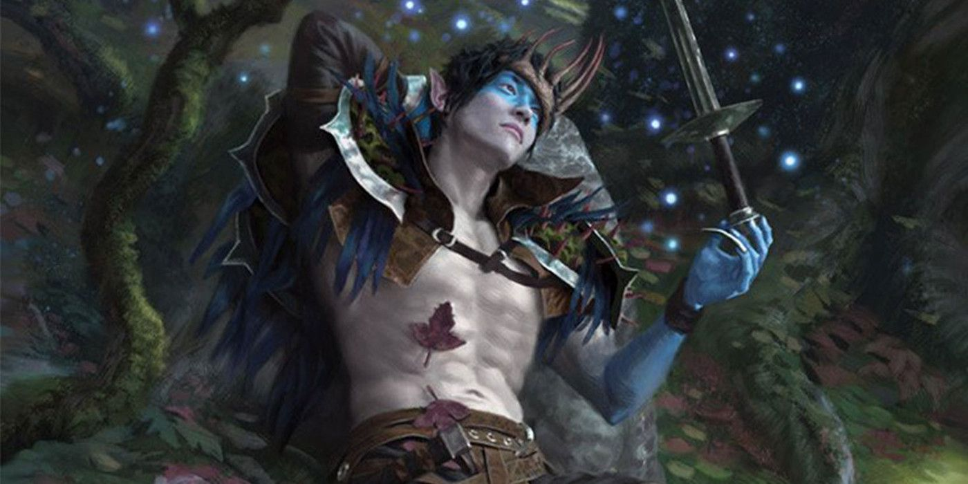 Magic: The Gathering Bans Three Cards in Standard and More