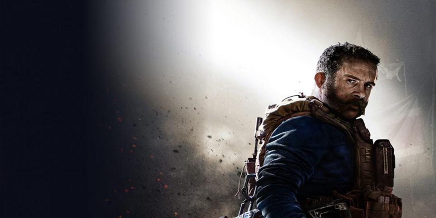 Call of Duty: Modern Warfare Leaks New Operators, Including Fan Favorite Characters