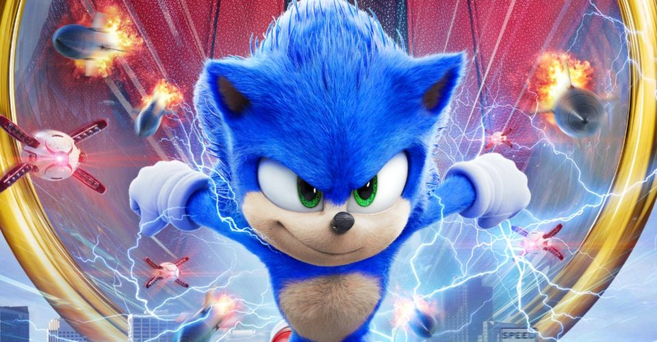 Why The Sonic Movie Redesign Cost Wasn T As Much As Expected