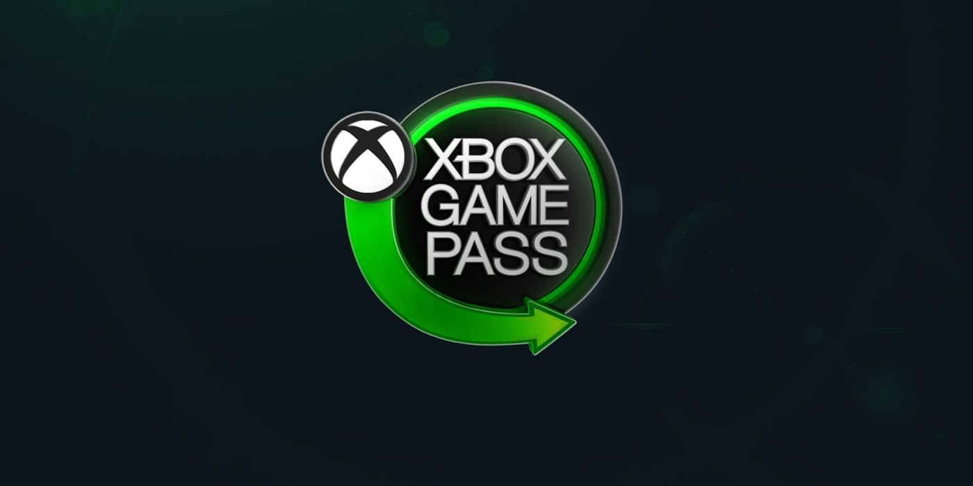 Xbox Game Pass Adds Two New Games But Fans Aren't Happy