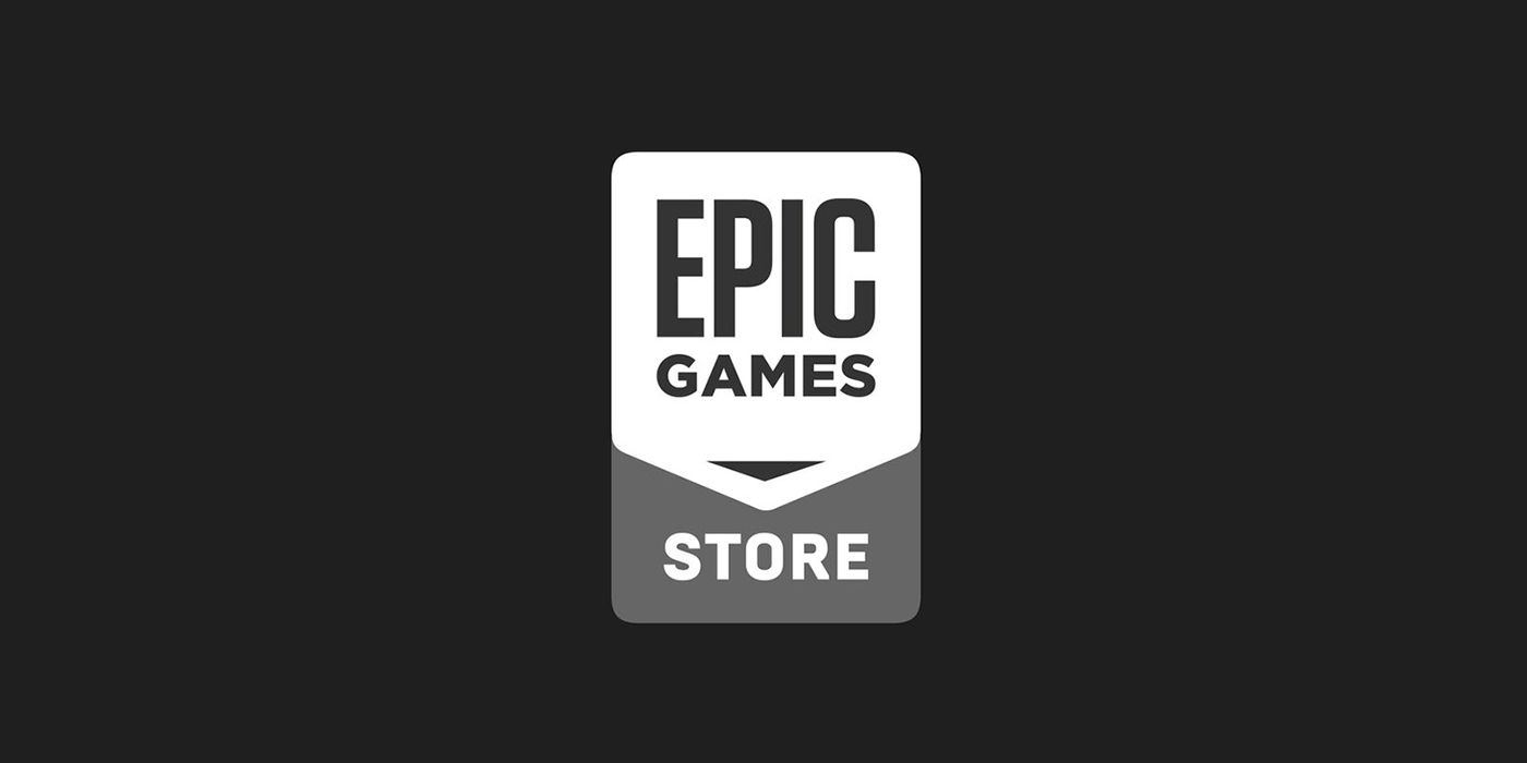 Epic Games Store Reveals New Free Games for February 2020
