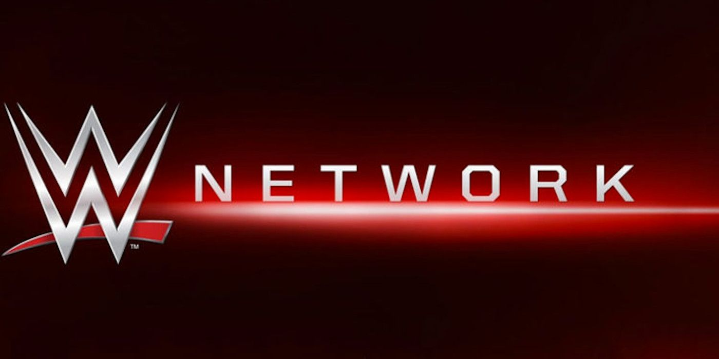 WWE Network Free for Limited Time | Game Rant