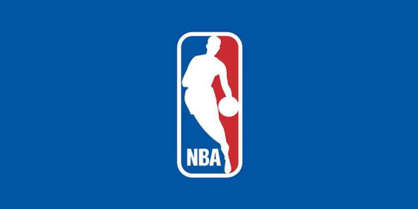 NBA Season Suspended After Player Tests Positive for Coronavirus