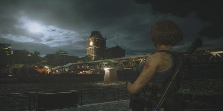 Resident Evil 3 Remake The 10 Biggest Fixes The Game Needs