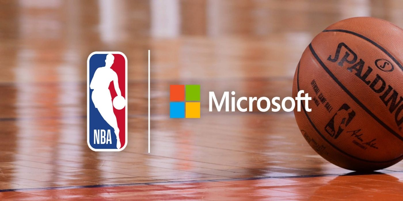 NBA Roster Features 100 International Players For Second