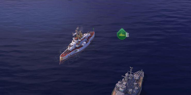 Civ 6 naval wonders
