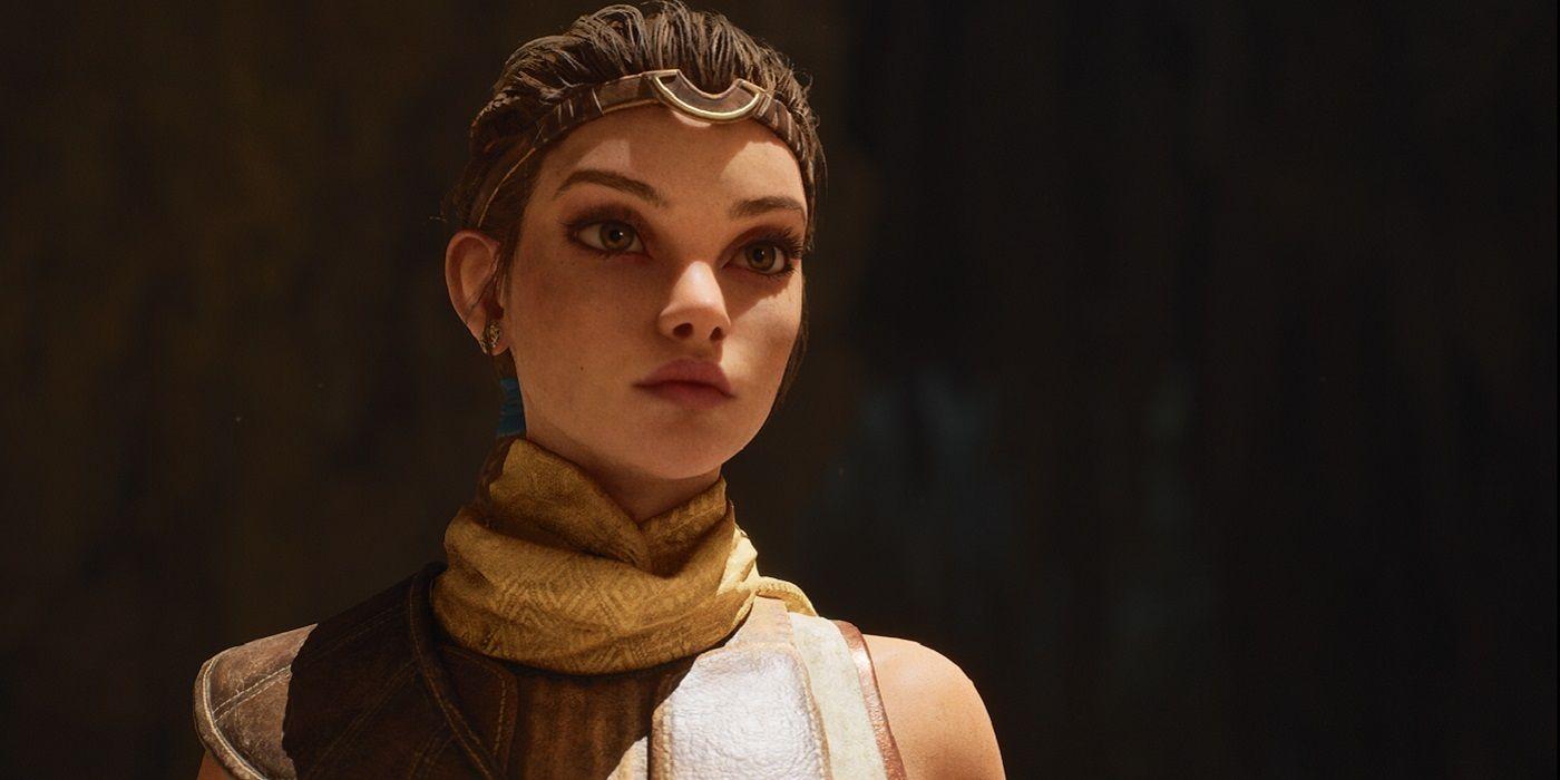Unreal Engine 5 - glbnews.com