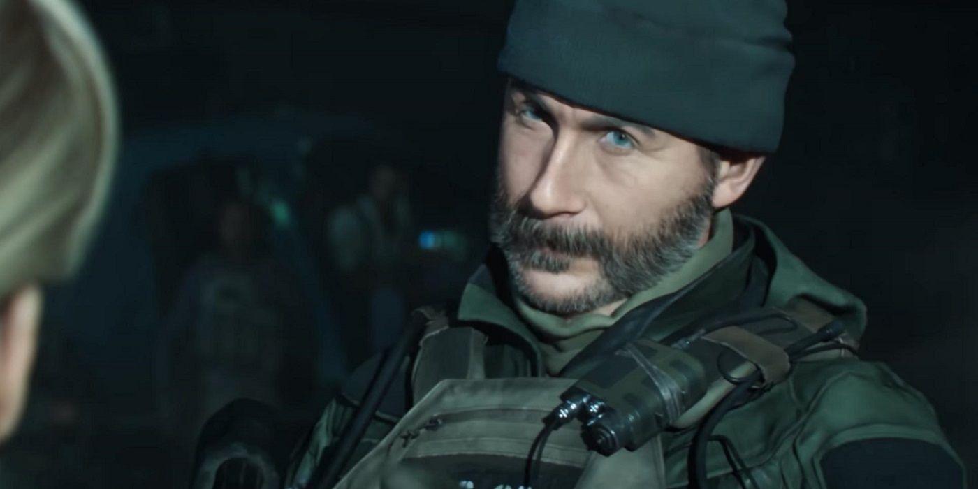 Call Of Duty Modern Warfare Trophäen