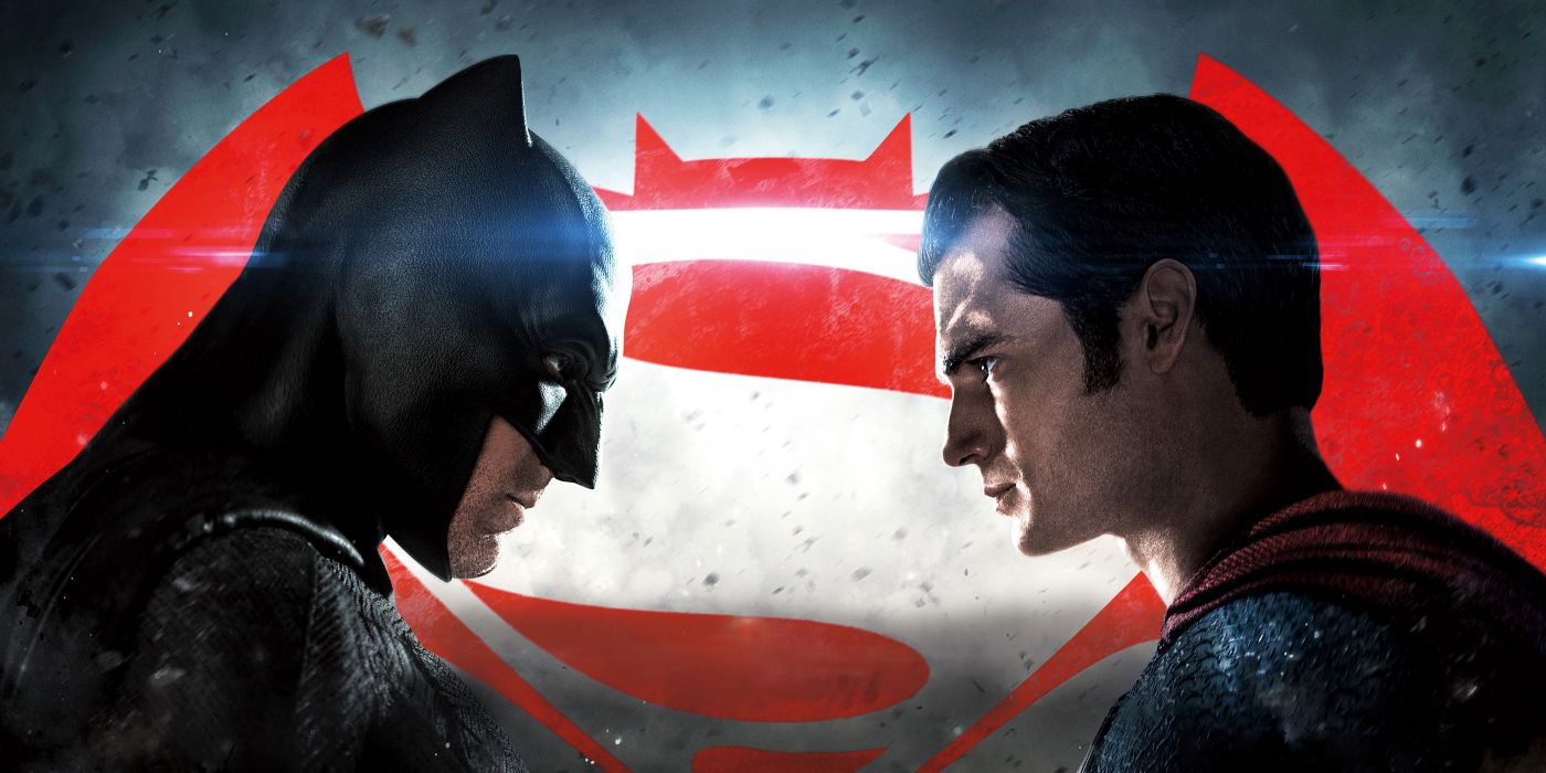 Batman V Superman Ultimate Cut Stream