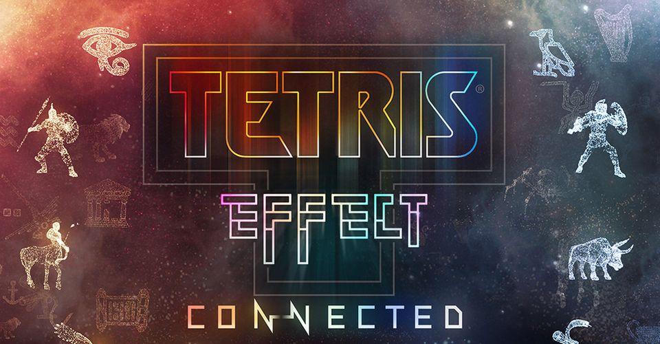 tetris-effect-connected.jpg