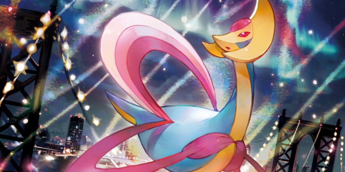 [Evento]Contos Natalinos - Página 2 Pokemon-TCG-Cresselia-Card-Art-2