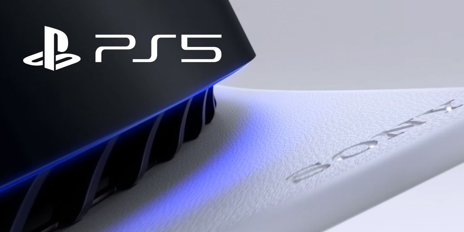 Why The PS5's 'Struggle' with Power Issues Doesn't Matter