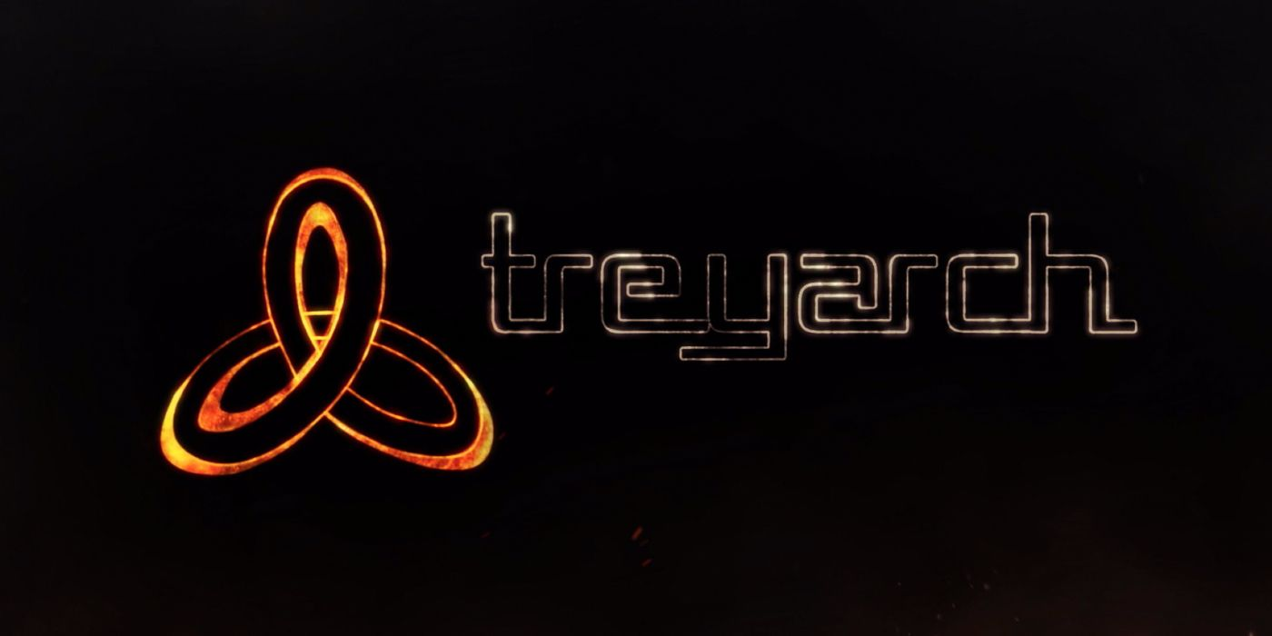 Treyarch Teasing Call of Duty 2020 With New Twitter Cover ...