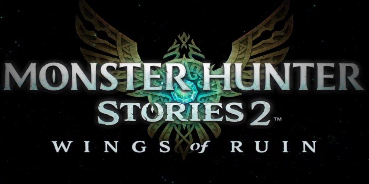 Monster-Hunter-Stories-2-release-date.jpg