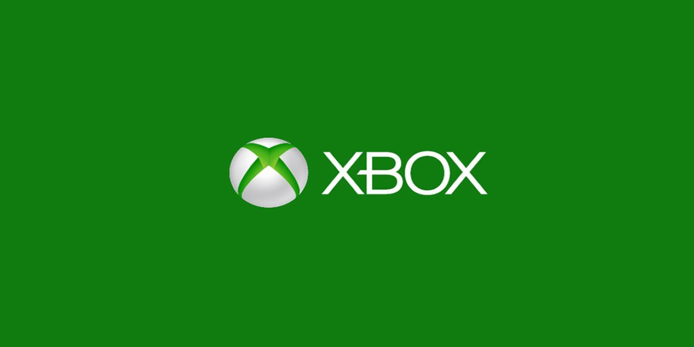 Xbox Will Let Players With iOS Devices Install Games Before Purchase Soon