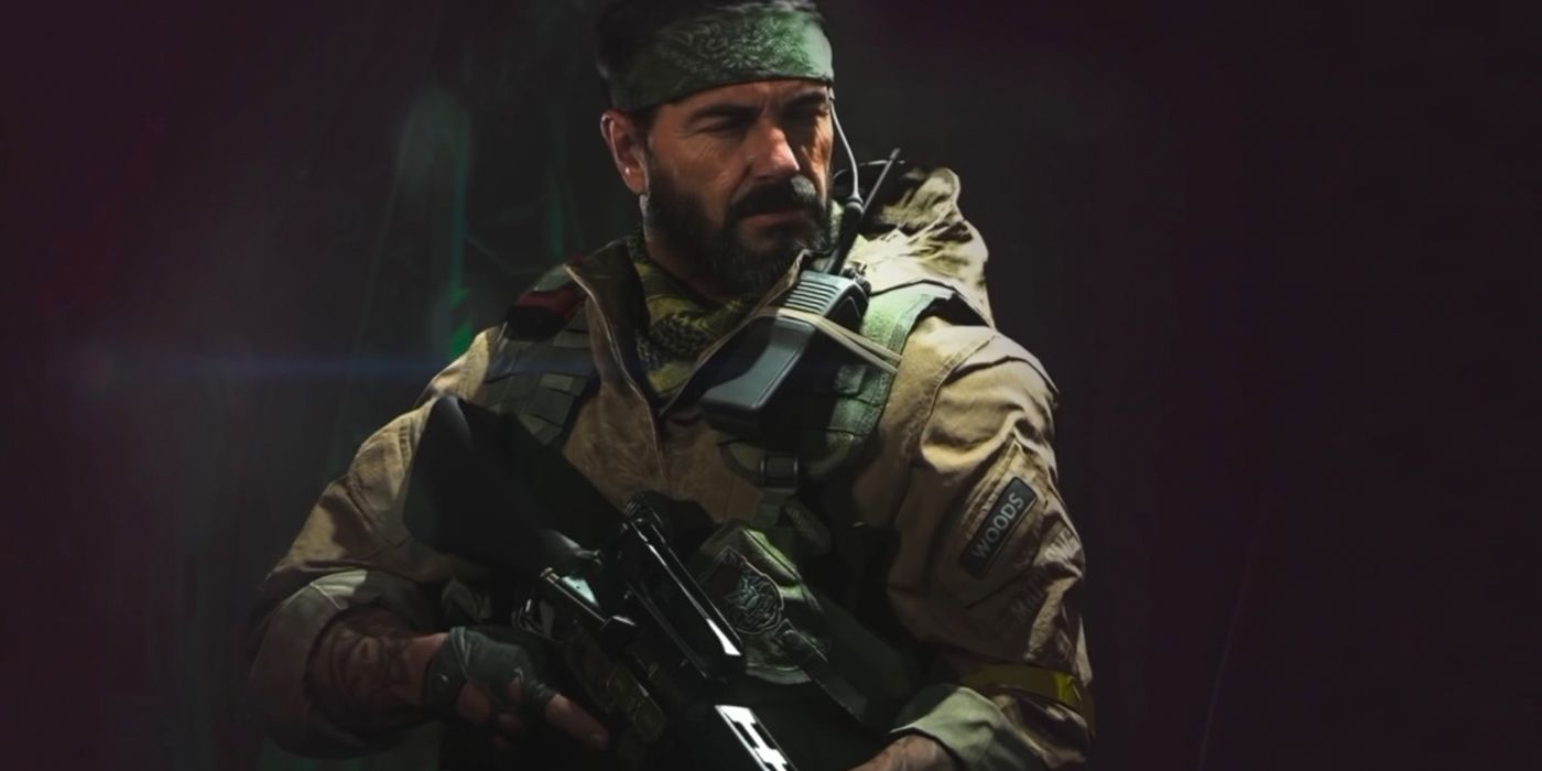 Call Of Duty Releases New Black Ops Cold War Countdown Video