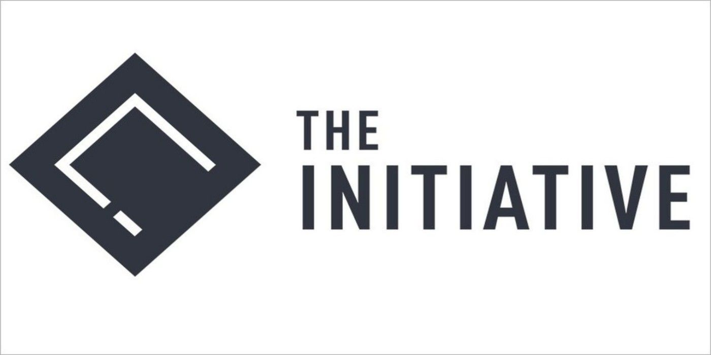 Former Naughty Dog Developers Join Microsoft's The Initiative Studio