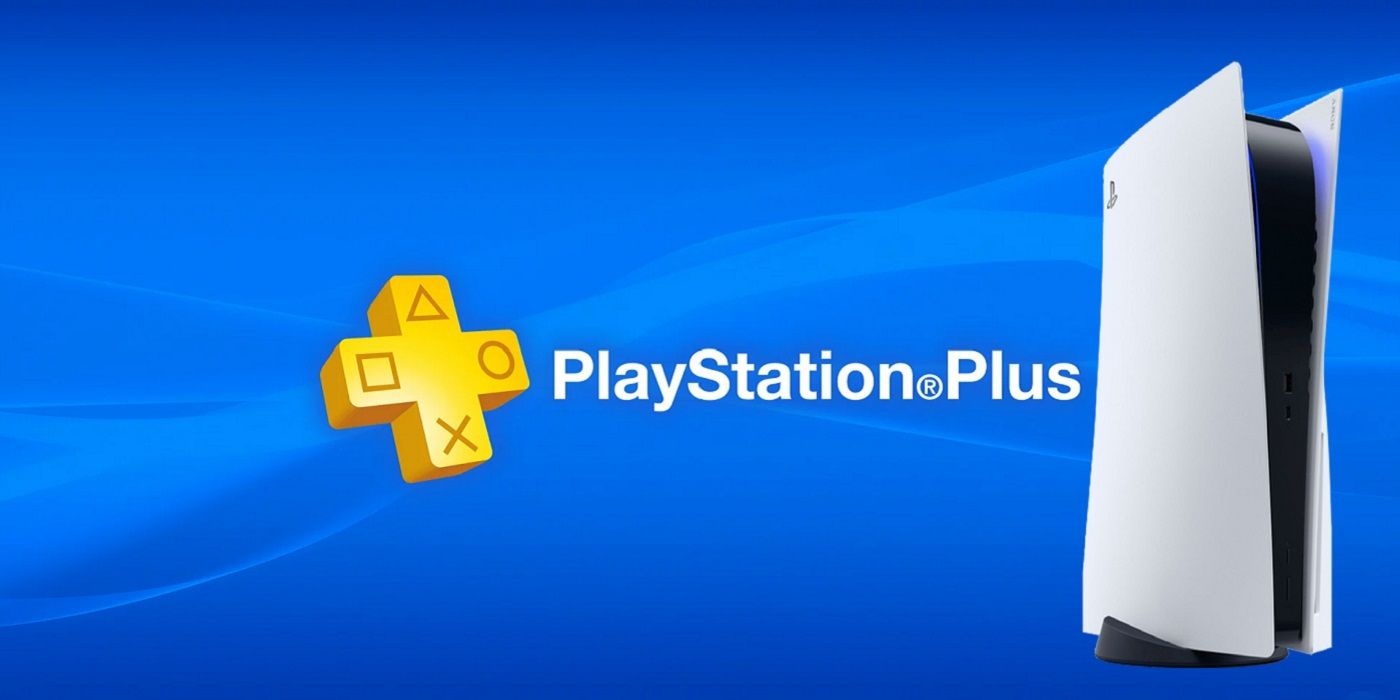 Ps Plus Spiele Februar 2021