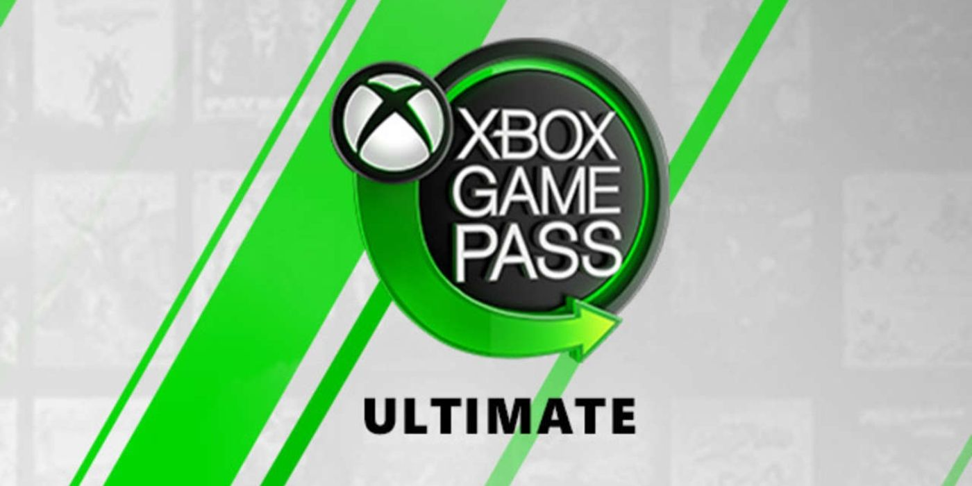 Xbox Game Pass Confirms 8 More Games Coming 'Soon'