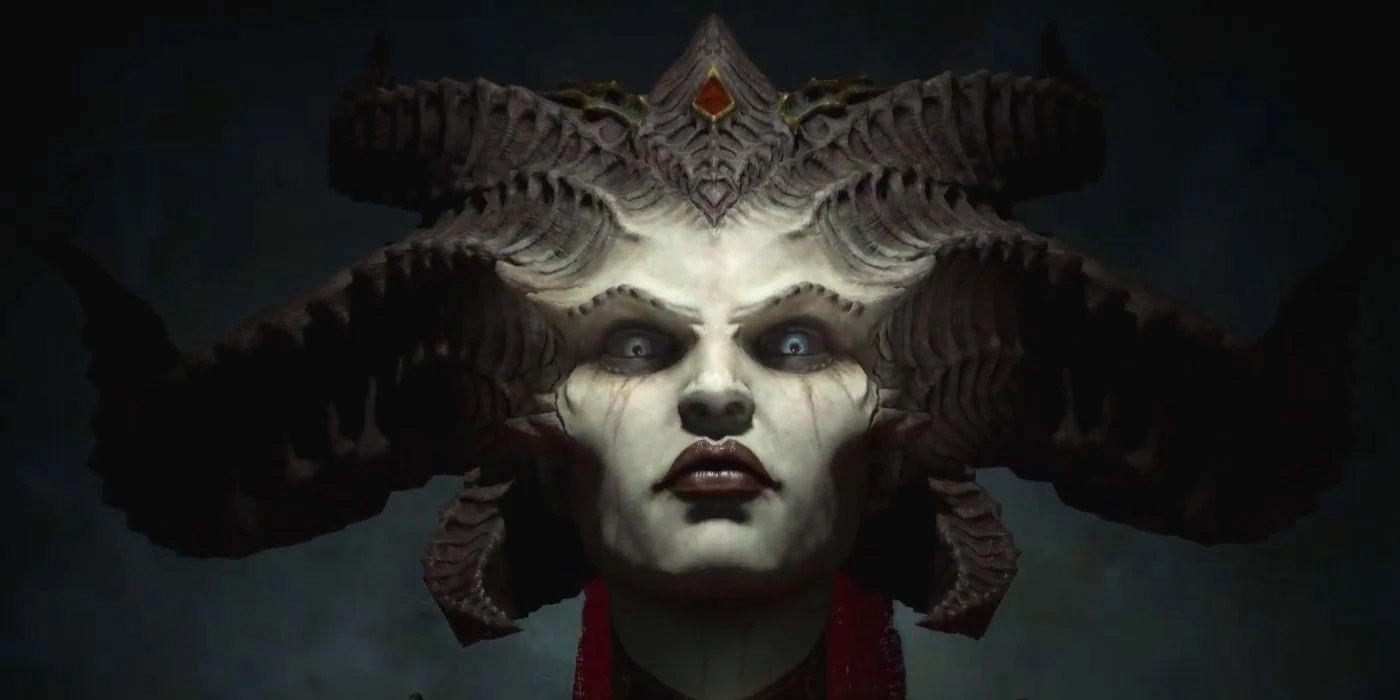 Data de lançamento do Diablo 4: todos os rumores e teorias 1