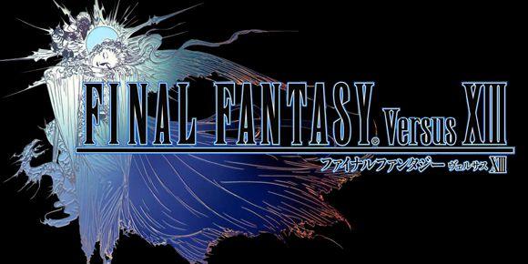Como Final Fantasy Versus 13 pode estar impactando Final Fantasy 16 1