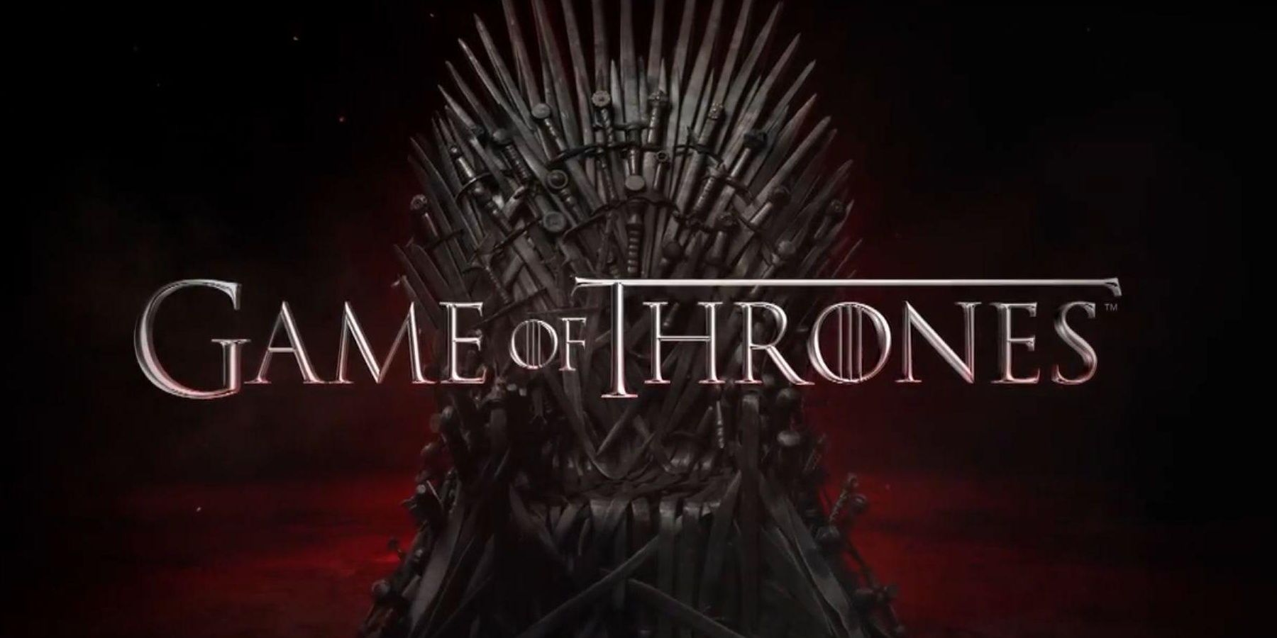 Game of Thrones Was Always Going To End Badly | Game Rant