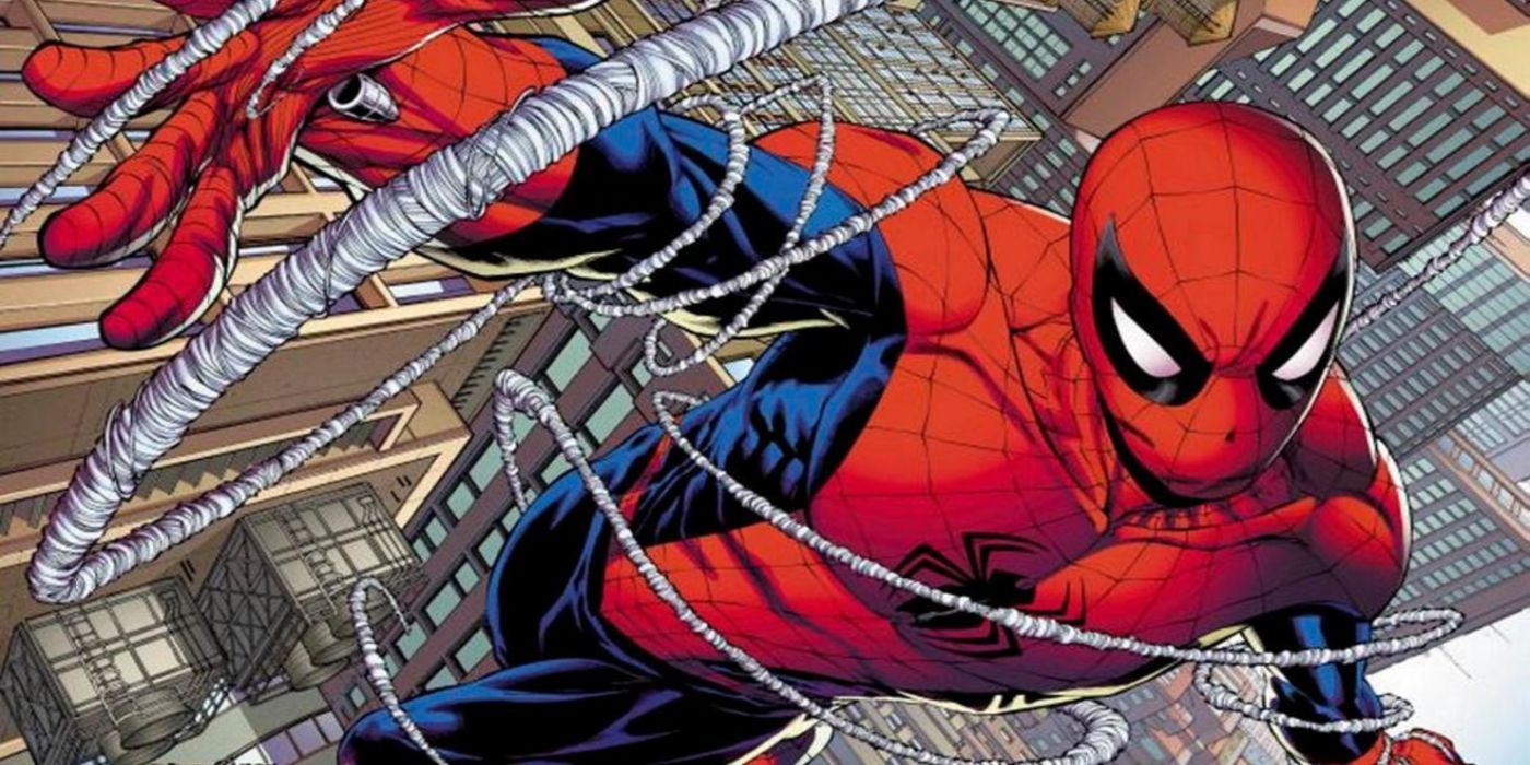 Marvel's Avengers Spider-Man DLC Will Likely Be a Double-Edged Sword