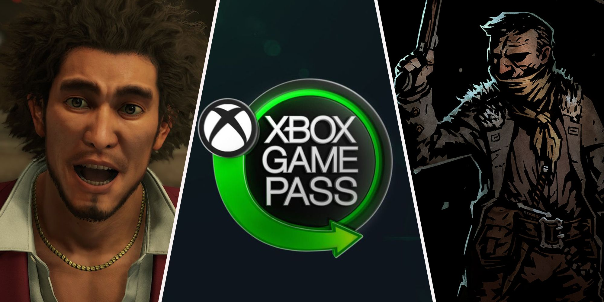 Best Games On Xbox Game Pass (July 2021) | Game Rant