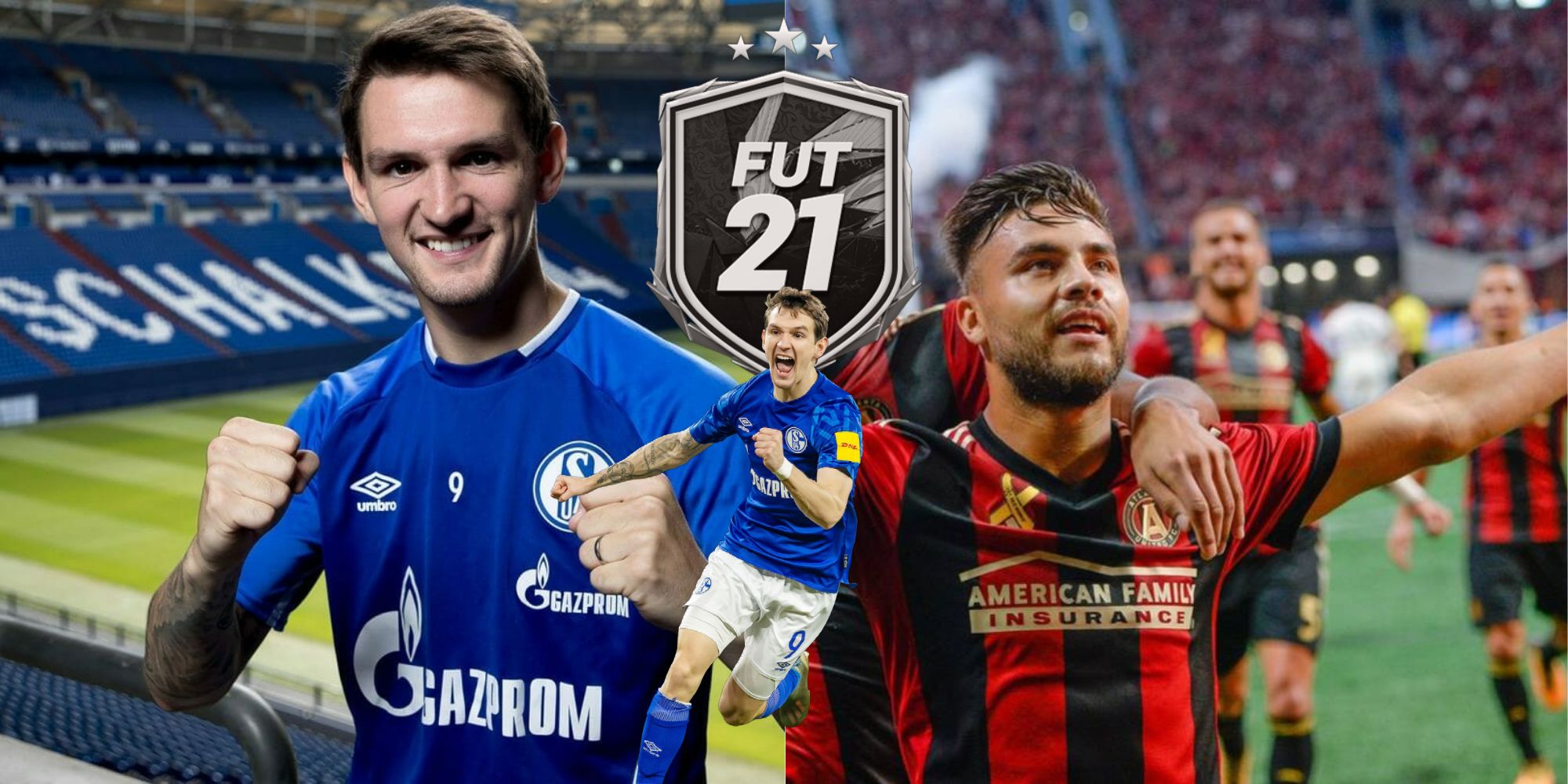 Fifa 21 Final Crew: 15 Silver Playing cards That Ought to Be Gold