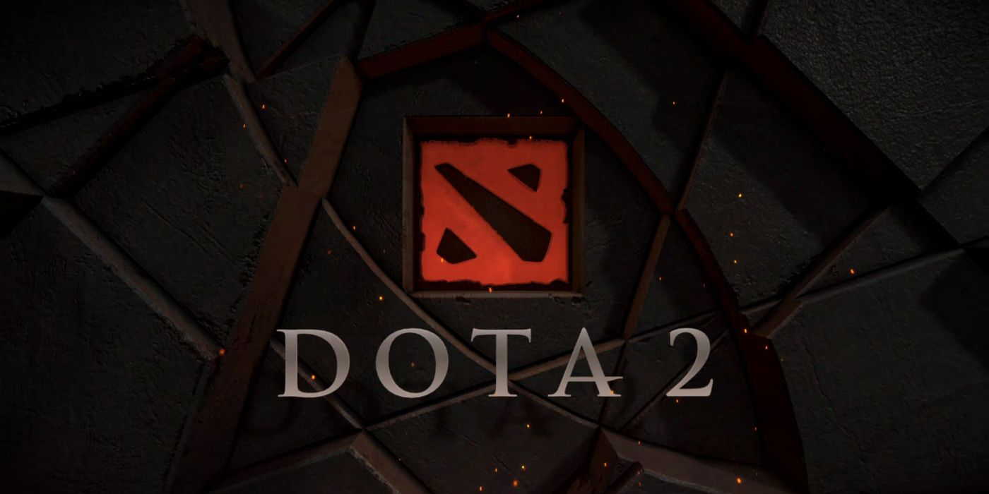 DOTA 2 Fans Complete Expensive New Community Tutorial