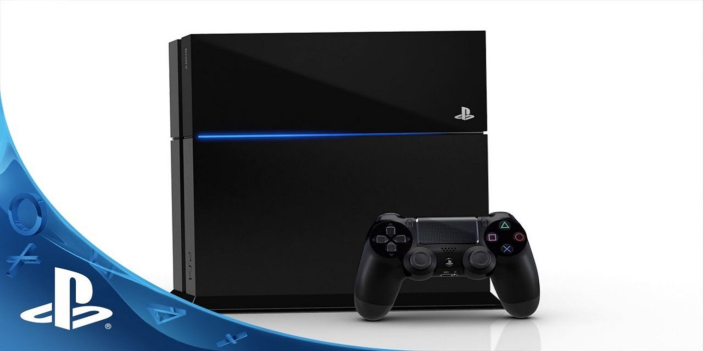 PS4 Error Could Be A Massive Problem Down the Line | Game Rant