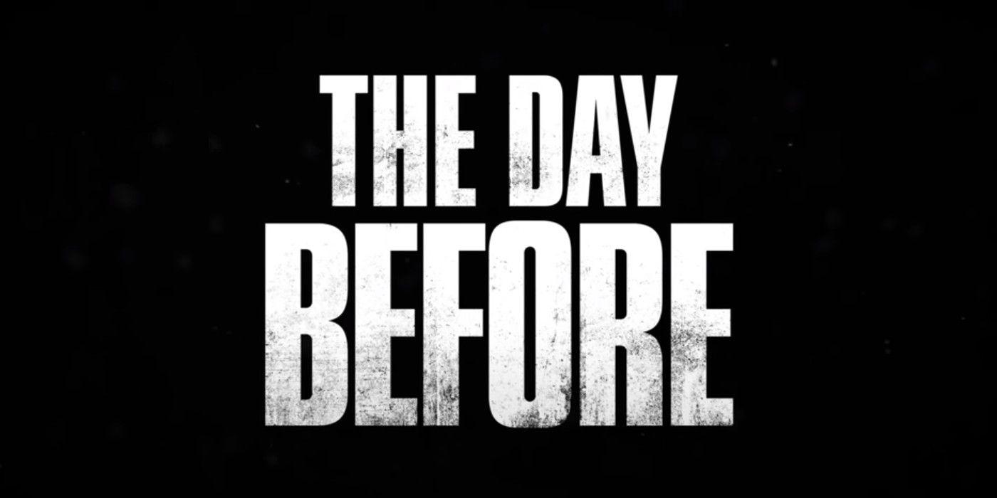 The Day Before deve ser mais do que um The Last of Us de sobrevivência 3