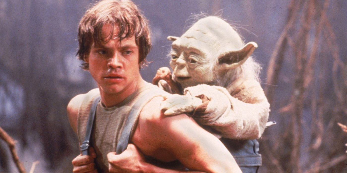May the 4th May Not Be A Big Deal for Star Wars Video Game Fans After All
