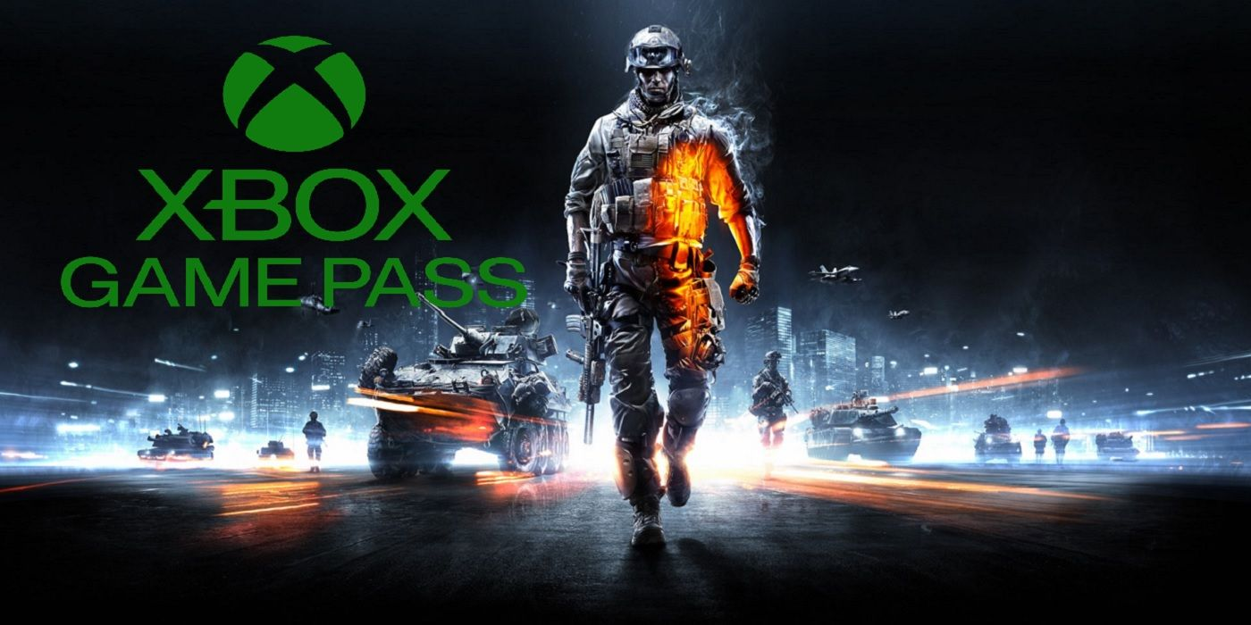 Rumor: Battlefield 6 May Be Coming to Xbox Game Pass on Day One