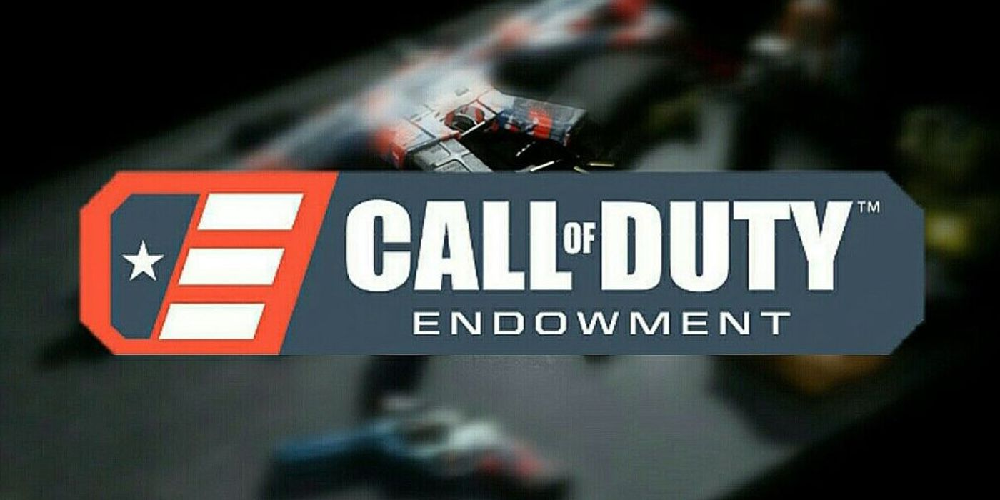Call of Duty Endowment Returns With Battle Doc Pack In Black Ops Cold War