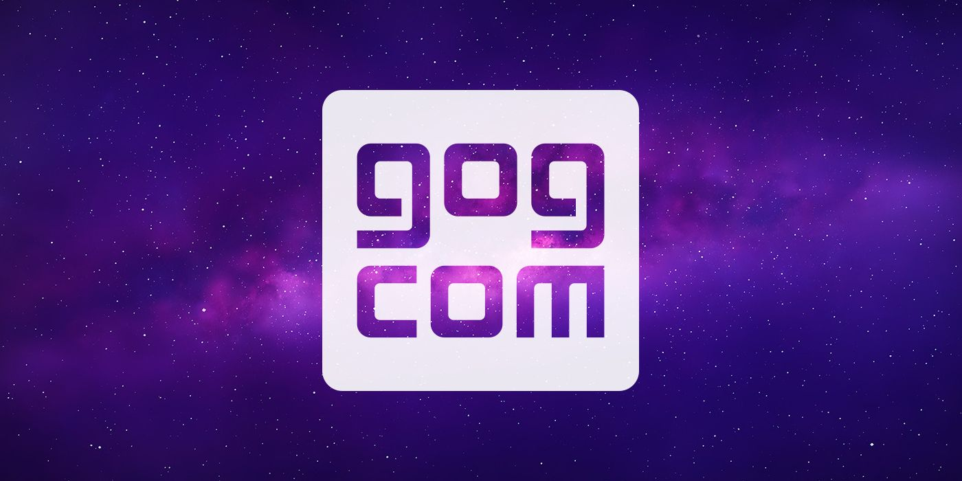 GOG Giving Away Free Game for Limited Time   Game Rant