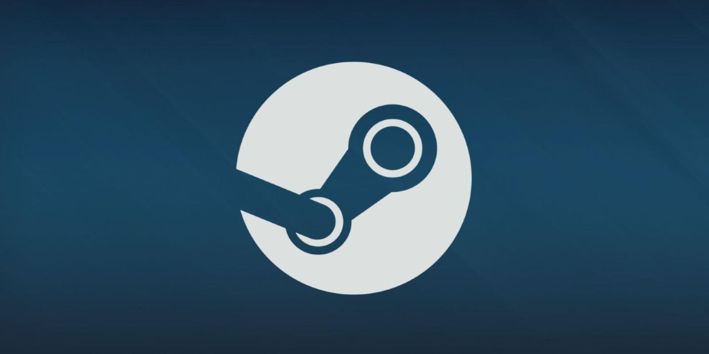 Rumor: Valve is Trying to Get Xbox Game Pass on Steam | Game Rant