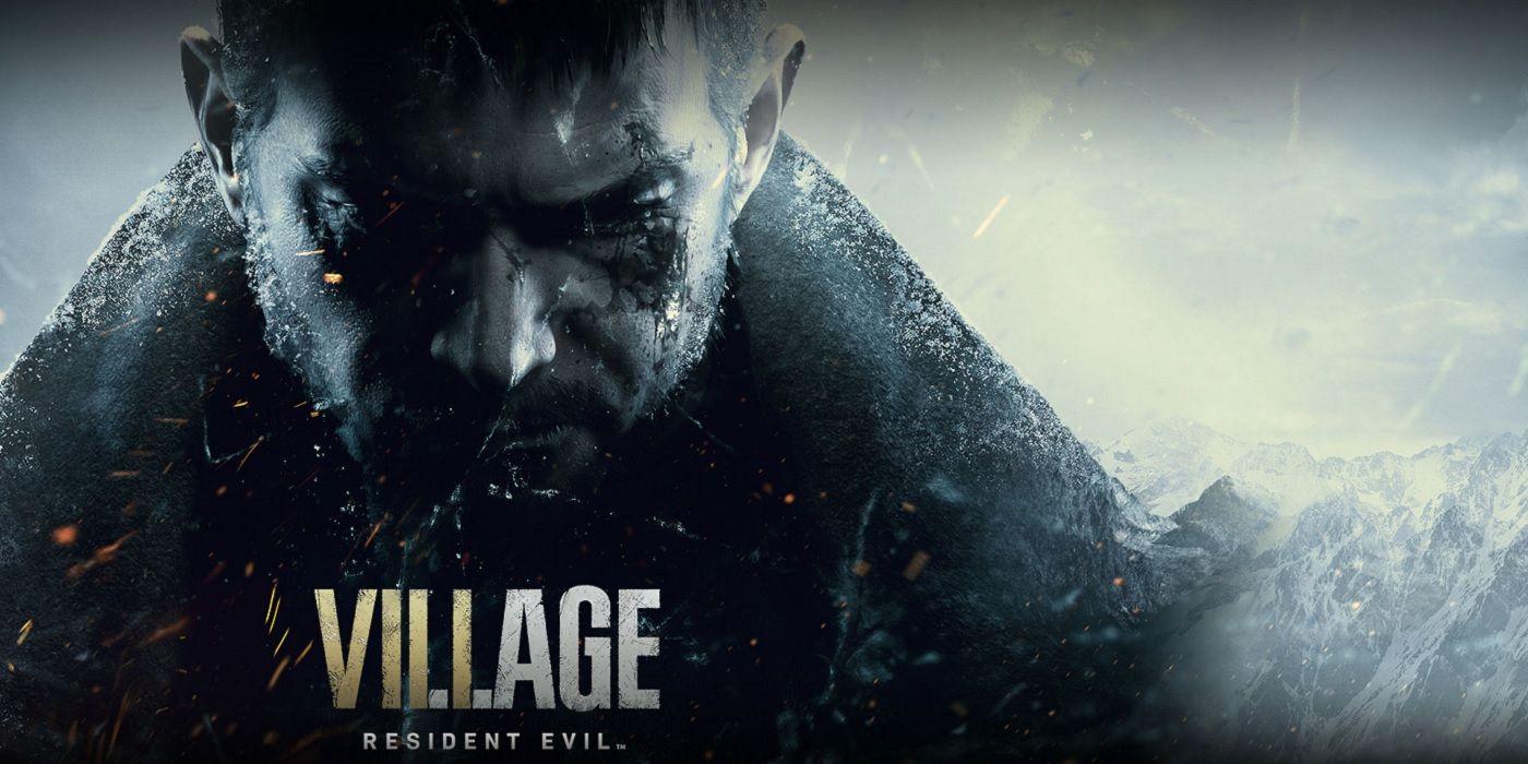 Resident Evil Village Review | Game Rant