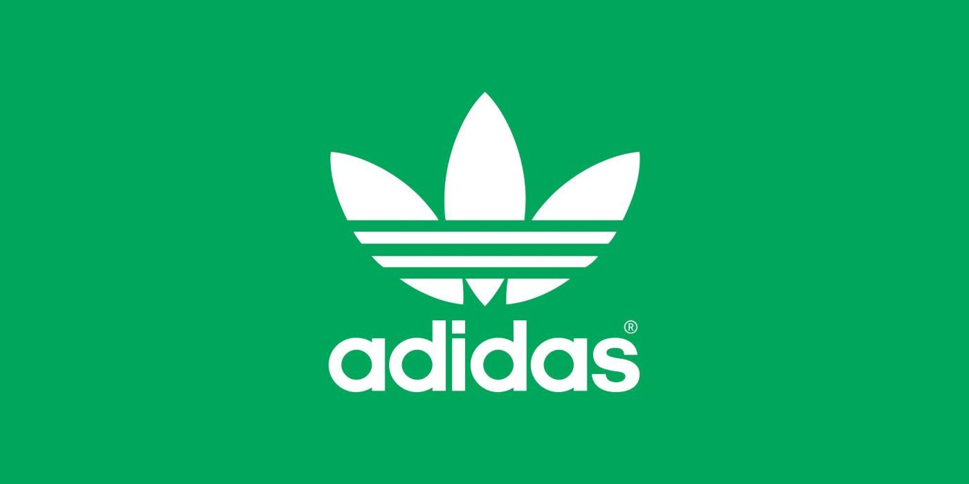 Xbox Might Be Partnering With Adidas to Make Shoes | Game Rant